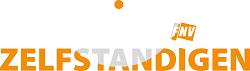 fnvzzp_nieuw_logo
