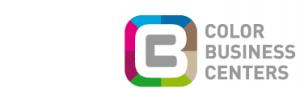 logo (20)