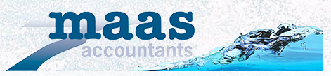 Maas accountants
