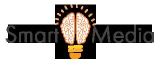 Smartmedia NL